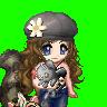 kittykatloverdotcom's avatar