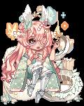 himebuns's avatar