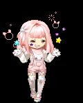 syrota's avatar