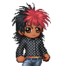 SplitAtoms's avatar