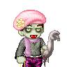 dedo_durdens's avatar