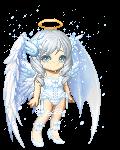 ForgottenSeason's avatar