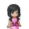 II-Suki_Rose-II's avatar