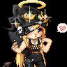 AlthIndor's avatar