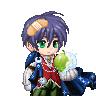 Turhaya's avatar