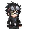 xXxStone_WallxXx's avatar