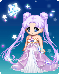 Queen_Rini's avatar