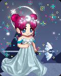 Queen_Rini's avatar