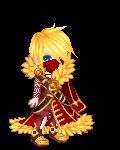Luna Love 1995's avatar