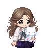 Penelope Postlethwaite's avatar
