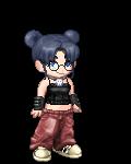 Louella Ysobel's avatar