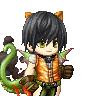 nopenopenope123's avatar