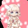 MeowSkeleton's avatar