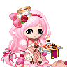 Puchi Pet Shop's avatar