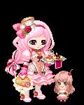 Puchi Pet Shop's avatar