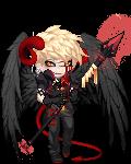 zqwxecrvtbyunimop's avatar