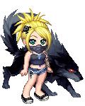 alexus333's avatar
