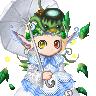 edthehackeriv's avatar