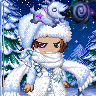 RikaiVamp's avatar