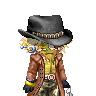 Luunna's avatar