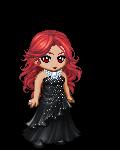 Serenity Aurora Tepez's avatar
