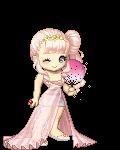 xxxmetalxx's avatar