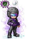 Phunky Fluff's avatar
