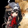 xxSaspra's avatar