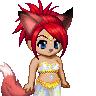 Luna Lovegood890's avatar