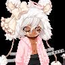 Avani and Inava's avatar