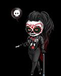 SpookyPixels