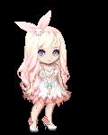 GoldenTiara's avatar