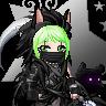 Neheon's avatar