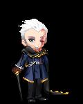 Roy Tsun's avatar