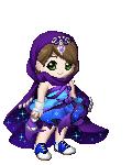 PreposterousRhinocerous's avatar