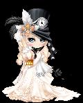 Zae's avatar