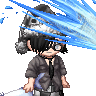 [Kira~Neko]'s avatar