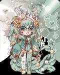 GreenCat300's avatar