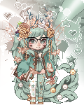 oaii's avatar
