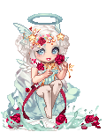alianorastar's avatar