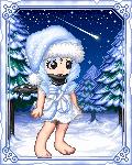 asianbaconbits's avatar