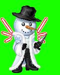 Gort Klaatu barada nikto's avatar
