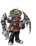 Terix_FM's avatar
