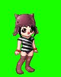 Kimikka's avatar