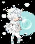 xRevie's avatar