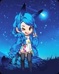 FoxoftheSnow's avatar