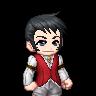 Onimoru's avatar
