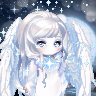 Muirghiel's avatar