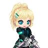 Skii Uyamai's avatar