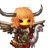 shokran's avatar